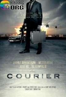 NgC6B0E1BB9Di-C490C6B0a-Tin-The-Courier-2011