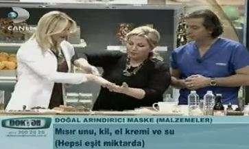 Suna Dumankaya - Doktorum Programında