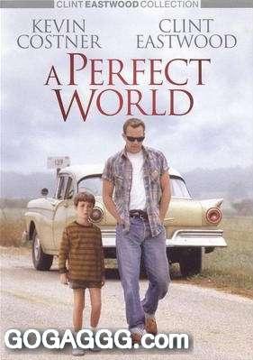 A Perfect World | სრულყოფილი სამყარო (ქართულად)