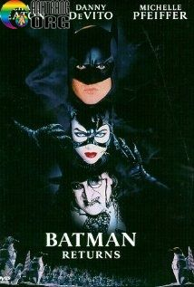 NgC6B0E1BB9Di-DC6A1i-TrE1BB9F-LE1BAA1i-Batman-Returns-1992