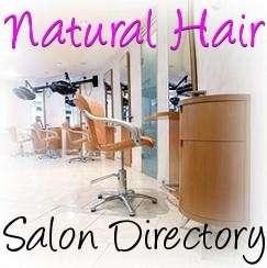 Natural Resources Salon Facebook