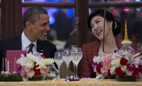 http://img593.imageshack.us/img593/632/obama8.jpg