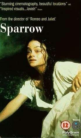 http://img593.imageshack.us/img593/677/sparrowuj1.jpg