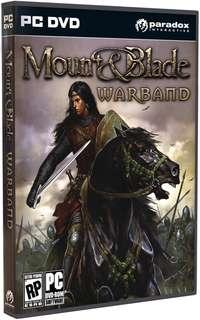 Mount and Blade Warband v1.153 - Türkçe Tek Link indir
