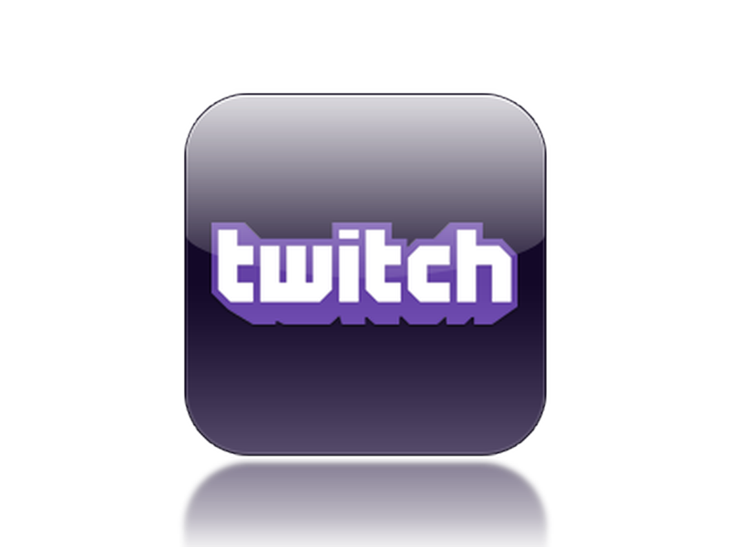 Twitch app update for Xbox One will be ready at 4pm PDT ...