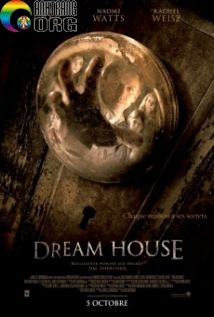 Kinh-HoC3A0ng-NhC3A0-CE1BB95-Dream-House-2011