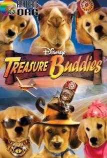 NhE1BBAFng-ChC3BA-ChC3B3-SiC3AAu-QuE1BAADy-Treasure-Buddies-2012