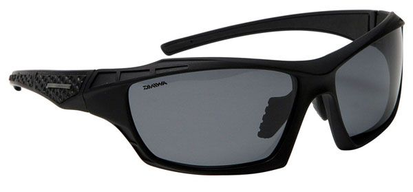 DAIWA-POLARISED-FISHING-SUNGLASSES-CASE-LANYAND-CHOOSE-COLOUR-STYLE
