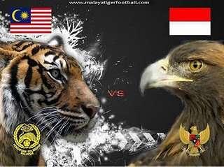 malaysia vs indonesia, malaysia u23 vs indonesia u23 , sukan sea 2011, perlawanan malaysia u23 vs indonesia 2011 sukan sea , keputusan perlawanan malaysia u23 vs indonesia u23